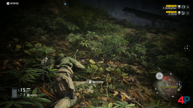 Screenshot - Ghost Recon Breakpoint (PC) 92597754