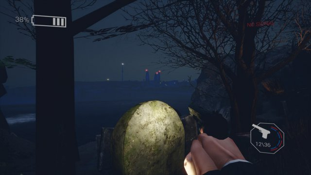 Screenshot - The Last DeadEnd (One) 92631806