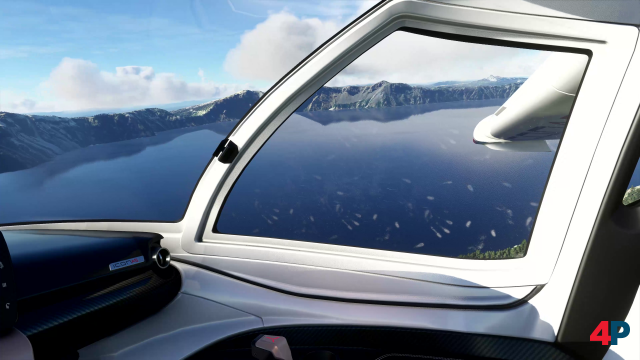 Screenshot - Microsoft Flight Simulator (PC) 92620585