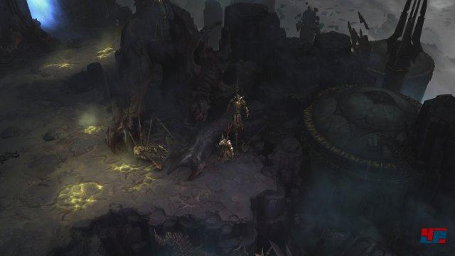 Screenshot - Diablo 3: Reaper of Souls (PC) 92479252