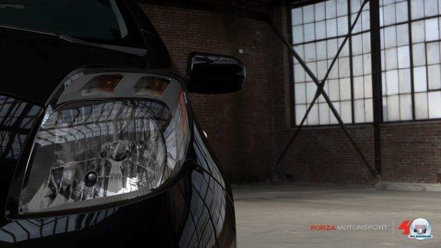 Screenshot - Forza Motorsport 4 (360) 2274557