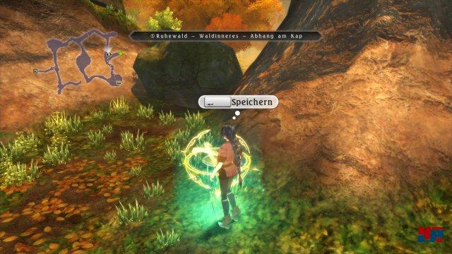 Screenshot - Tales of Berseria (PC) 92539875