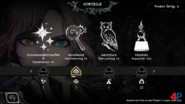 Screenshot - Vambrace: Cold Soul (PS4) 92596230