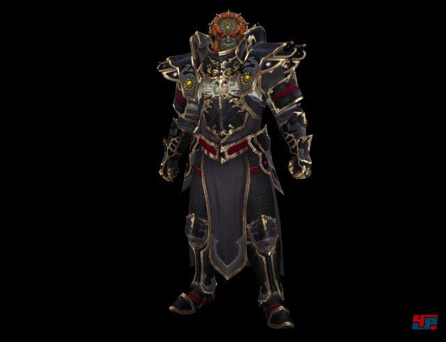 Screenshot - Diablo 3: Reaper of Souls (Switch) 92571491