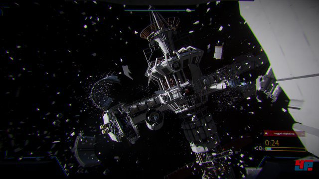 Screenshot - Deliver Us The Moon: Fortuna (PC) 92577741