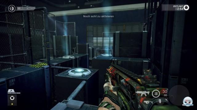 Screenshot - Brink (PlayStation3) 2231058