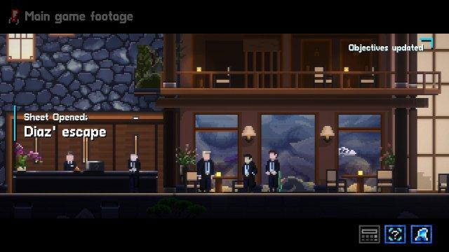 Screenshot - Lacuna (PC) 92640489