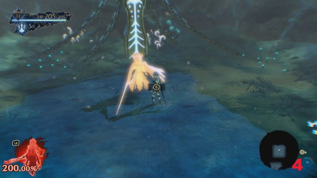 Screenshot - Oninaki (PC) 92594745
