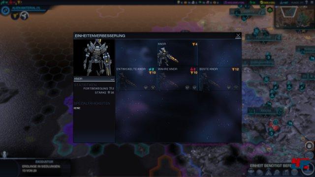 Screenshot - Civilization: Beyond Earth (PC) 92492783