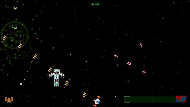 Screenshot - Zotrix (PlayStation4) 92518480