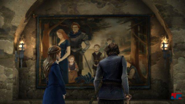 Screenshot - Game of Thrones - Episode 4: Sons of Winter (360) 92505768