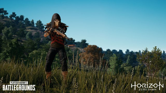 Screenshot - PlayerUnknown's Battlegrounds (PS4) 92583258