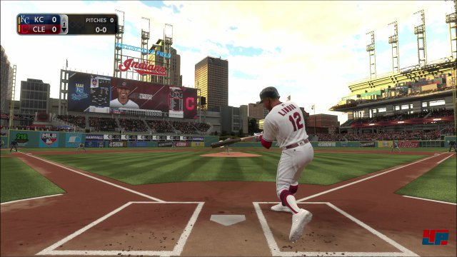 Screenshot - MLB The Show 18 (PS4) 92562894