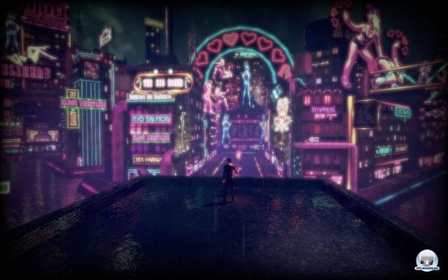 Screenshot - Shadows of the Damned (360) 2225487