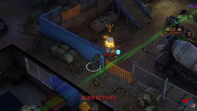 Screenshot - XCOM: Enemy Unknown (PS_Vita) 92522904