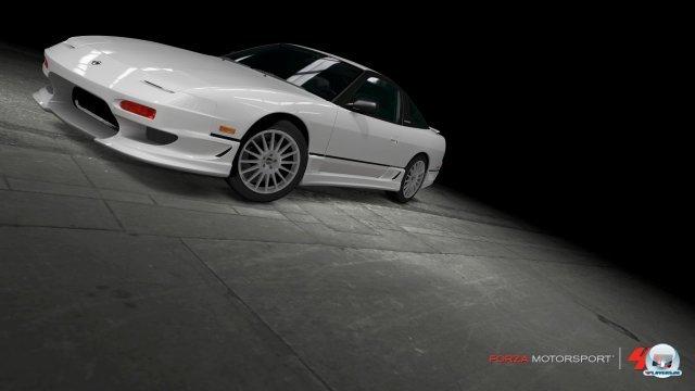 Screenshot - Forza Motorsport 4 (360) 2275232