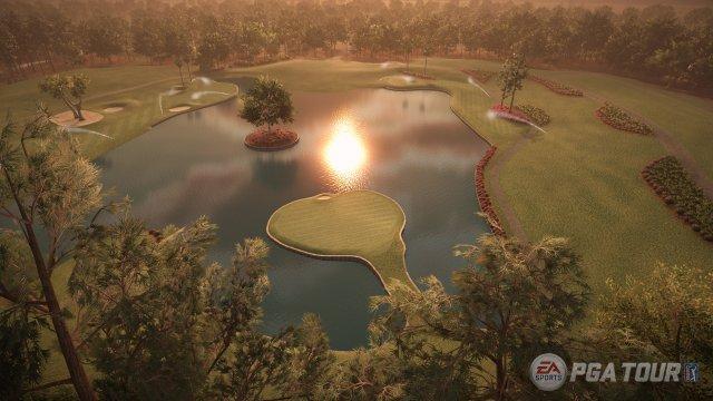 Screenshot - PGA Tour (PlayStation4) 92483981