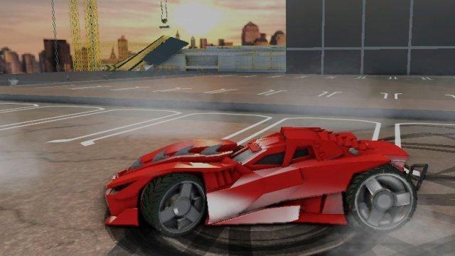 Screenshot - Allgemein (PC) 2326642