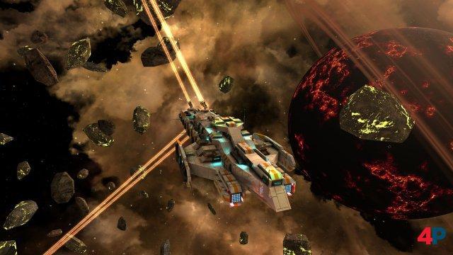 Screenshot - Avorion (PC) 92604765