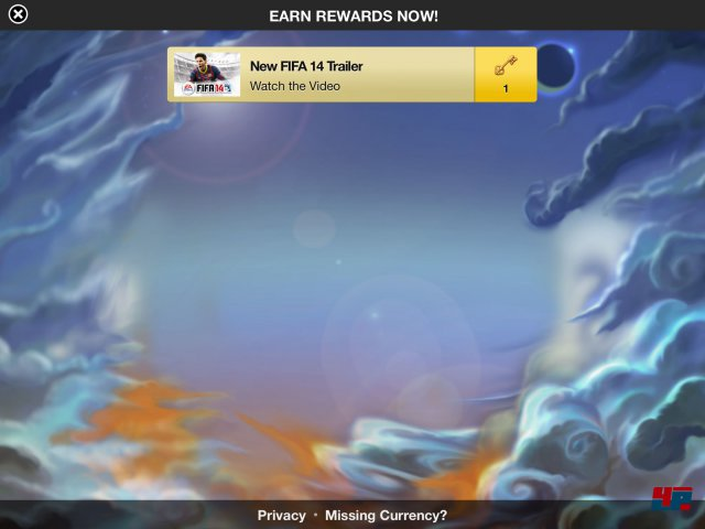 Screenshot - Ultima Forever: Quest for the Avatar (iPad) 92476962