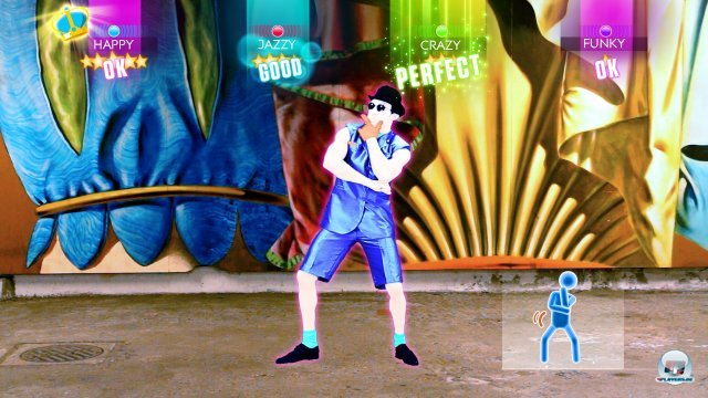 Screenshot - Just Dance 2014 (360) 92463249