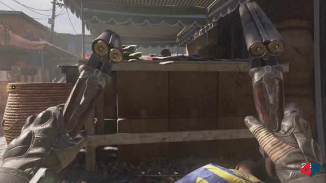 Screenshot - Call of Duty: Modern Warfare 2 (PS4) 92609959