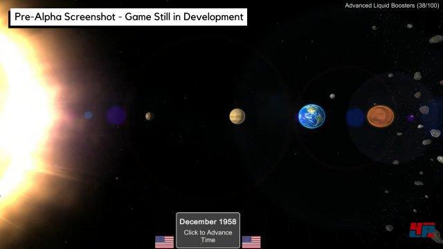 Screenshot - Mars Horizon (PC) 92565038
