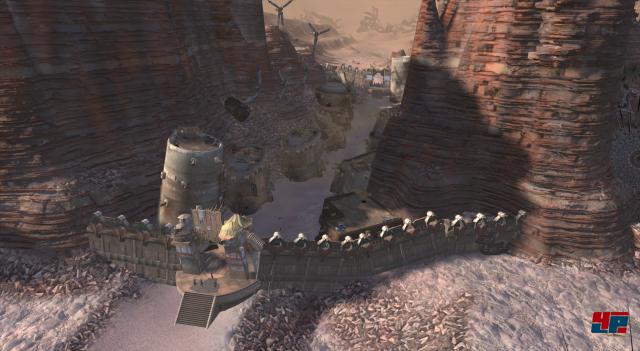 Screenshot - Kenshi (PC) 92577559