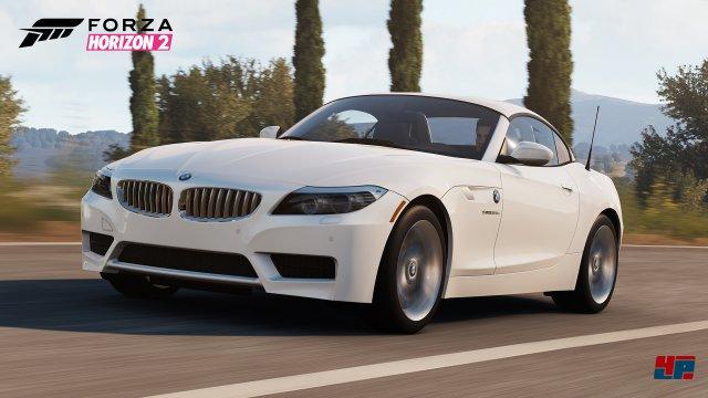 Screenshot - Forza Horizon 2 (360) 92487841