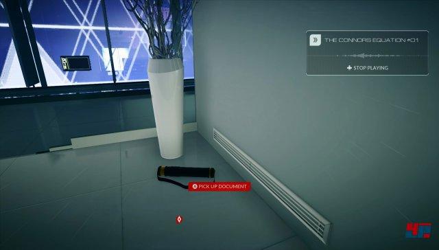 Screenshot - Mirror's Edge Catalyst (PC) 92527125