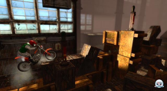 Screenshot - Trials Evolution (PC) 92457454