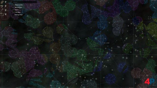 Screenshot - Avorion (PC) 92604768
