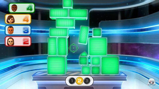 Screenshot - Wii Party U (Wii_U) 92469330
