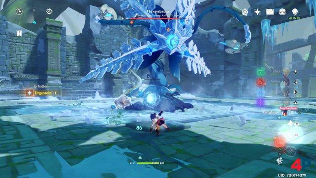 Screenshot - Genshin Impact (PS4) 92626253