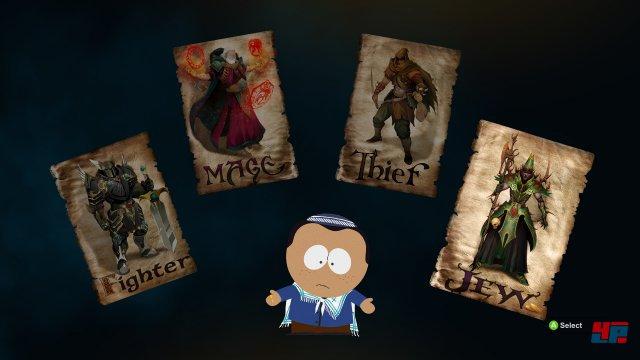 Screenshot - South Park: Der Stab der Wahrheit (360) 92477218