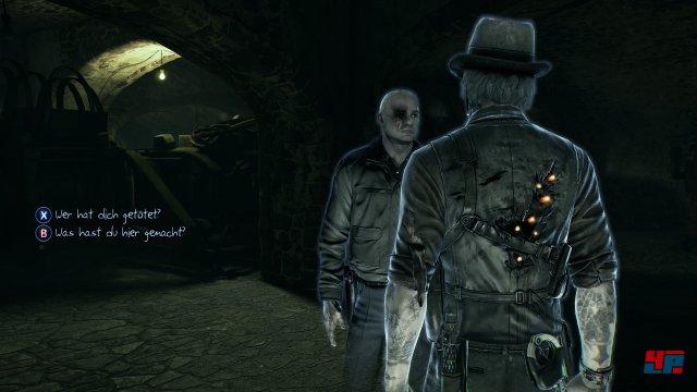 Screenshot - Murdered: Soul Suspect (360) 92485652