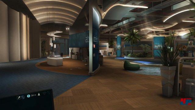 Screenshot - Assassin's Creed: Rogue (PC) 92501341