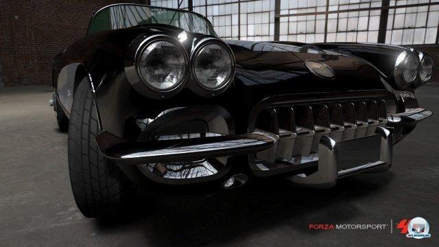 Screenshot - Forza Motorsport 4 (360) 2274662