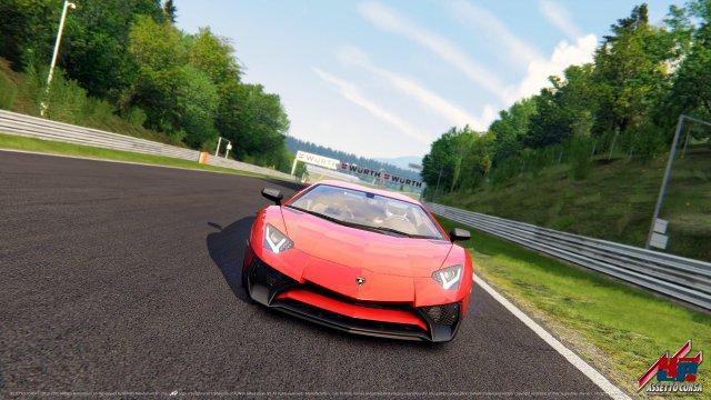 Screenshot - Assetto Corsa (PC) 92529169
