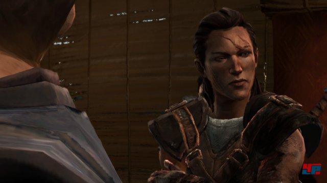 Screenshot - Game of Thrones - Episode 4: Sons of Winter (360) 92505736