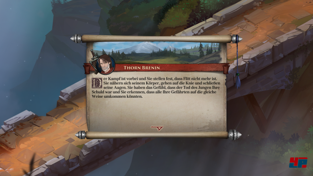 Screenshot - Ash of Gods: Redemption (PC) 92562270