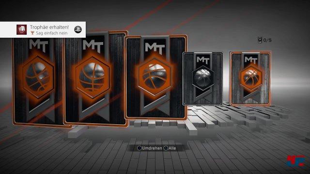 Screenshot - NBA 2K17 (PS4) 92533736