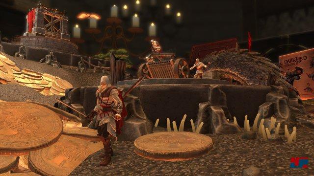 Screenshot - Toy Soldiers: War Chest (PC) 92509602