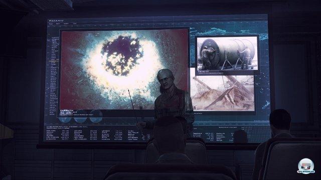 Screenshot - Ace Combat: Assault Horizon (360) 2265117