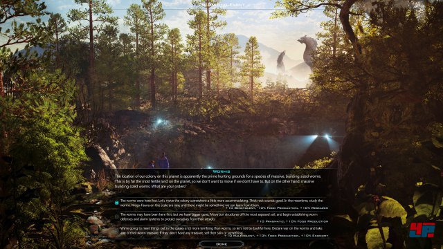 Screenshot - Galactic Civilizations 3 (PC) 92505018