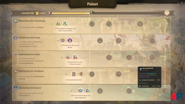 Screenshot - Anno 1800: Paläste der Macht (PC) 92609097
