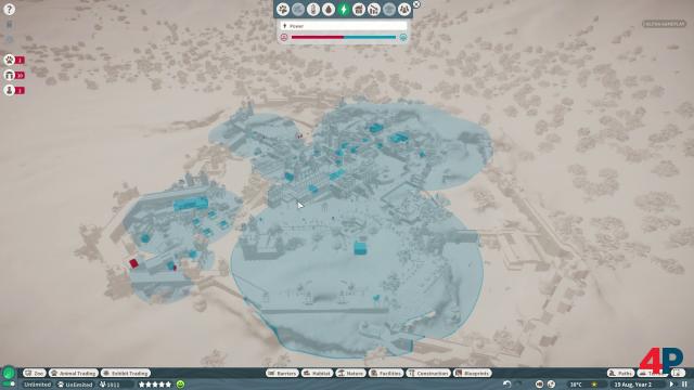 Screenshot - Planet Zoo (PC) 92595482