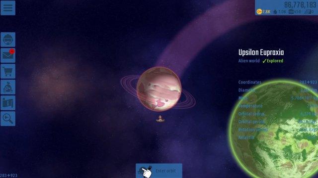 Screenshot - Chicken Invaders Universe (PC) 92639978
