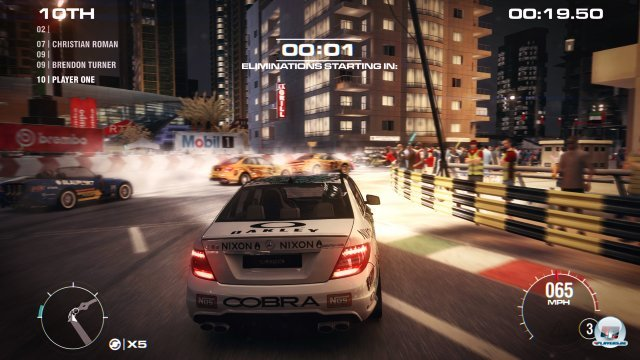 Screenshot - GRiD 2 (360) 92460859