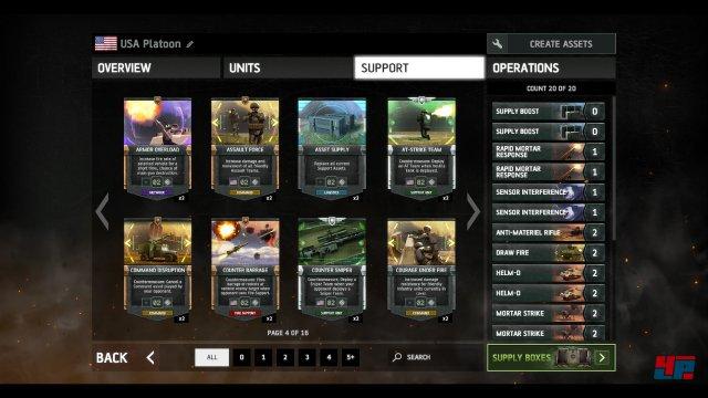 Screenshot - Warfare Online (PC) 92545496